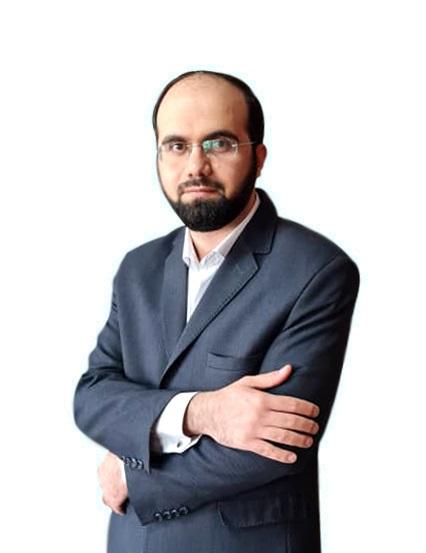 mohammad-peikanpour